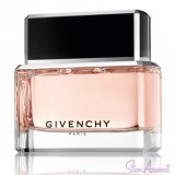 Givenchy - Dahlia Noir 75ml