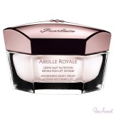 Guerlain - Ночной для лица Guerlain Abeille Royale 50ml