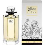 Gucci - Flora by Gucci Glorious Mandarin 100ml