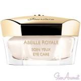 Guerlain - для век Guerlain Abeille Royale Eye Care 15ml