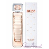Hugo Boss - Boss Orange 75ml