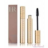Helena Rubinstein - Helena Rubinstein Glorious Mascara 6,5ml