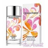 Clinique - Happy Summer Spray 100ml