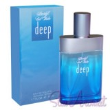 Davidoff - Cool Water Deep 100ml