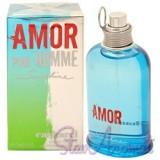 Cacharel - Amor pour Homme Sunshine 125ml