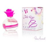 Azzaro - Jolie Rose 80ml