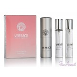 "Versace - Versace ""Bright Crystal"", 3x20ml"