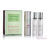 "Givenchy - Givenchy ""Absolutely Givenchy"", 3x20ml"