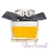 Chloe - Eau de Parfum Intense 75ml