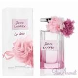 Lanvin - Jeanne La Rose 100ml