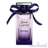 Lanvin - Jeanne Lanvin Couture 100ml
