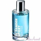 Jil Sander - Sport Water for Women 100ml