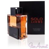 Loewe - Solo Loewe 75ml