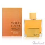 Loewe - Solo Loewe Absoluto 75ml