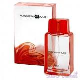 Mandarina Duck - Man 100ml