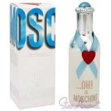 Moschino - OH! de Moschino 75ml