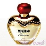 Moschino - Glamour 100ml