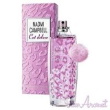 Naomi Campbell - Cat Deluxe 75ml