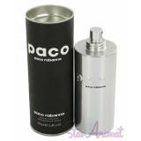 Paco Rabanne - Paco 100ml