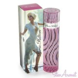 Paris Hilton - Paris Hilton 100ml