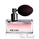 Prada - Tendre 80ml