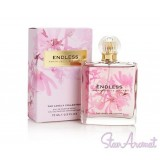 Sarah Jessica Parker - Endless 75ml