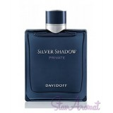 Davidoff - Silver Shadow Private 100ml