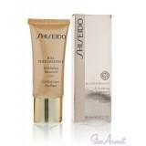 Shiseido - Пилинг Shiseido Bio-Perfomance Exfoliating Treatment Gel 60ml