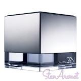 Shiseido - Zen for Men 50ml