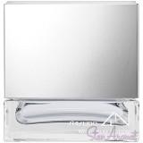 Shiseido - Zen for Men White Heat Edition 50ml