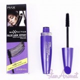 Max Factor - False Lash Effect Mascara 13ml