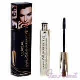 L'Oreal - Lash Architect 4D 11ml