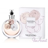Valentino - Valentina 80ml