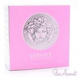 Versace - Сухие духи Versace Bright Crystal 4g