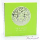 Versace - Сухие духи Versace Versense 4g