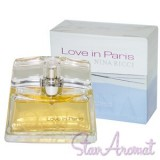Nina Ricci - Love in Paris 80ml